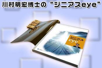 2002_kawamura_eye (by rkoyama77@gmail.com).JPG
